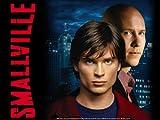 Smallville Season 5 HD (AIV)