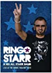 Starr;Ringo a/H All Starr Band