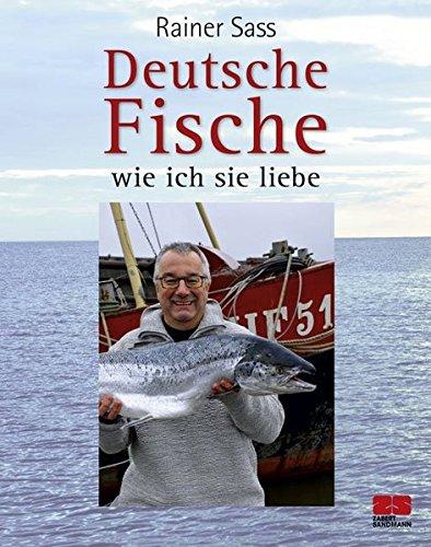deutsche-fische-wie-ich-sie-liebe