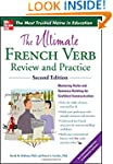 The Ultimate French Verb Review and P...