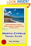 North Cyprus Travel Guide - Sightseei...