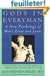 Gods In Everyman: Archetypes That Sha...