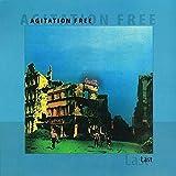 Agitation Free - Last - HiD - MIG 00991 LP