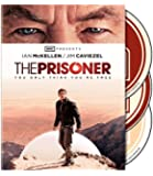 The Prisoner (Miniseries)