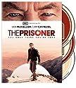 Prisoner (2009) (3 Discos) [DVD]<br>$588.00