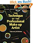 The Technique of the Professional Mak...