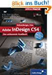 Adobe InDesign CS4: Das umfassende Ha...