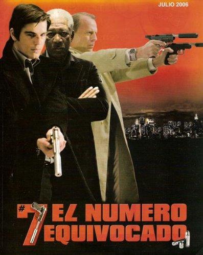 lucky-number-slevin-argentine-movie-poster-69-x-102-cm-josh-hartnett-bruce-willis-stanley-tucci-morg