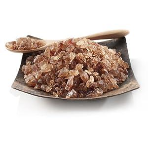 Teavana Perfectea Rock Sugar (1 lb)