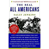 The Real All Americans ~ Sally Jenkins