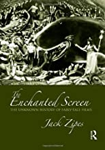 The Enchanted Screen