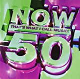Various Artists Now That's What I Call Music! Volume 50