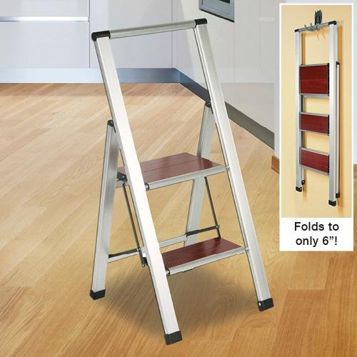 Top 10 Best Step Stools Buying Guide 2019 2020 On