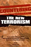 Countering the New Terrorism
