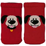 Funky Fone Sox Mobile Phone Sock - Faithful Friend