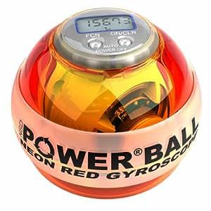 Powerball Neon Pro Ambre