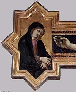 Oil Paintings | Amazon.com