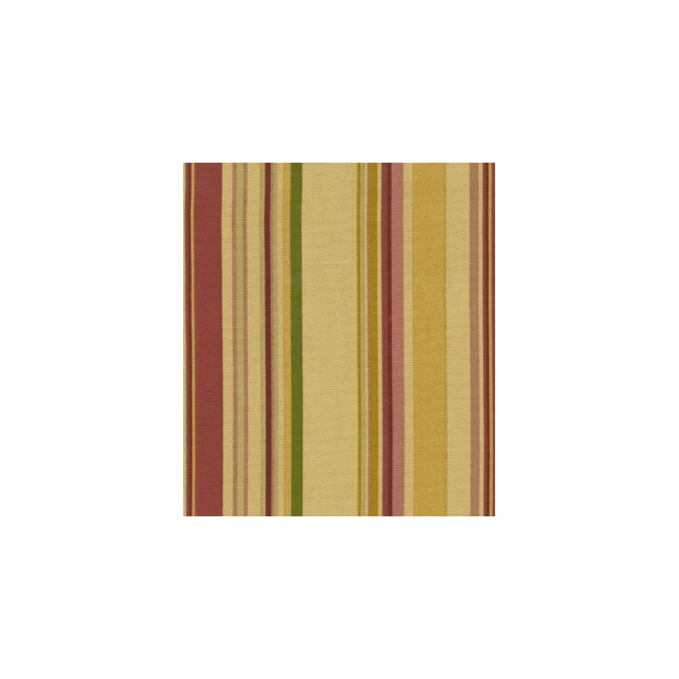 Home Decor Fabrics Waverly Sequence Tea Stain Fabric On Popscreen