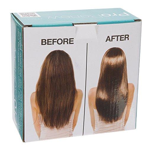 Casa Vita Hair therapy wrap (Steam Hair Cap compare prices)