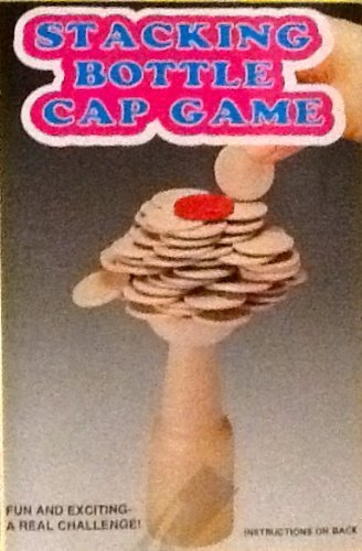 stacking-bottle-cap-game-by-dollar-tree-dist
