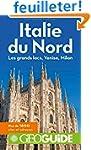 Italie du Nord: Les grands lacs, Veni...