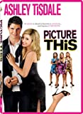 Picture This [Import]