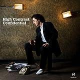 Confidential (UK edition)