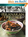 Peranakan Heritage Cooking (Singapore...