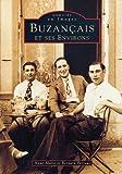 echange, troc Perraut - Buzancais et Ses Environs