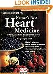 Natures Best Heart Medicine