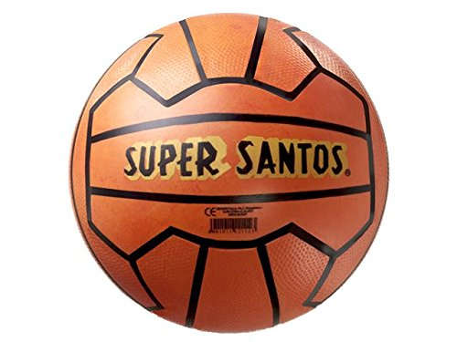 Mondo 02/112 Voetbal Super Santos, 210 Größe
