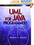 UML for Java� Programmers