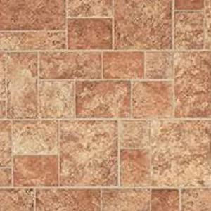 Bhk flooring co 501 feet moderna ceramico for Square laminate floor tiles