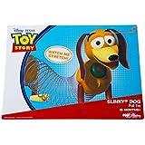 Poof-Slinky 225R Slinky Dog Retro Game