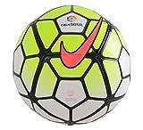 Nike Strike - LFP