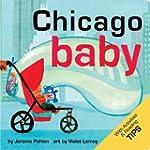 Chicago Baby