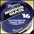 Meguiar`s Professional Paste Wax