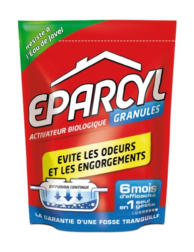 eparcyl-30130-granules-sachet-200-g