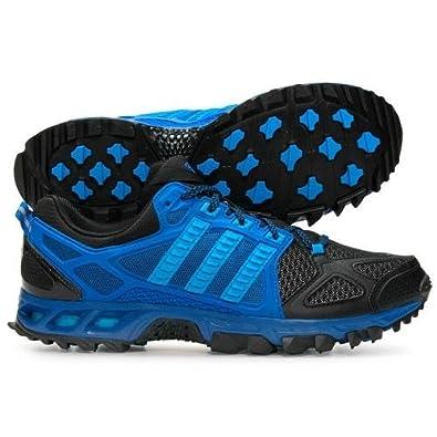Adidas Kanadia Tr 6 M Scarpe da Corsa: Confronta Prezzo