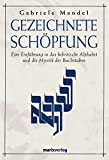 img - for Gezeichnete Sch pfung book / textbook / text book
