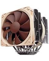 Noctua NH-D14 SE2011 Ventilateur de processeur