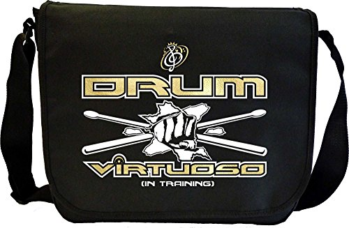 drum-fist-sticks-virtuoso-in-training-sheet-music-document-bag-borsa-spartiti-musicalitee
