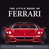 Little Book of Ferrari