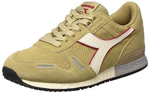 diadora-herren-titan-premium-durchgangies-plateau-pumps-beige-beige-granoturco-42-eu