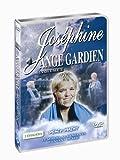 echange, troc Joséphine ange gardien, vol.1 : Le miroir aux enfants / L'enfant oublié
