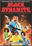Black Dynamite (Sous-titres fran�ais)