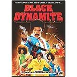 Black Dynamite ~ Michael Jai White