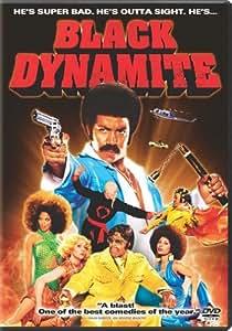 Black Dynamite (Sous-titres français)