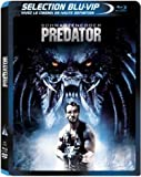 echange, troc Predator [Blu-ray]