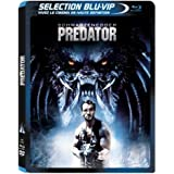 Predator [Blu-ray]par Arnold Schwarzenegger